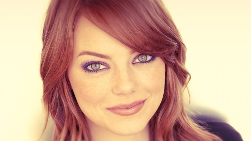 Emma-Stone-Beautiful-HD-Wallpapers-13.jpg