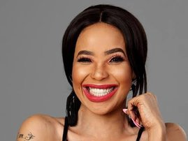 Kwaito star Mshoza dies