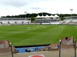 England cricket Windies