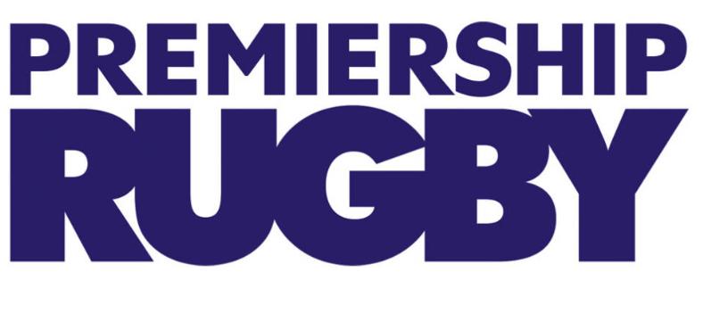 English Premiership Rugby