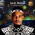 Sun-El Musician
