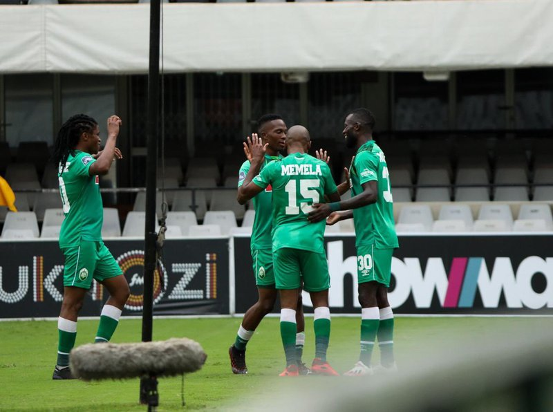Usuthu vows to target 'wounded' Kaizer Chiefs on Wednesday