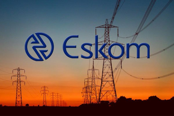 Load shedding to affect water availability in Pretoria
