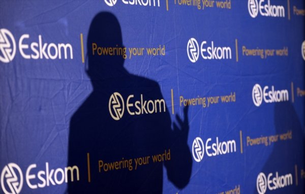 Eskom to pull plug on top 20 defaulting municipalities