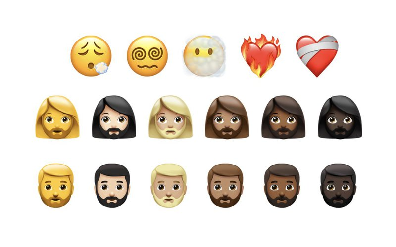 Emojispedia