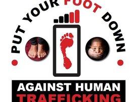 trafficking image