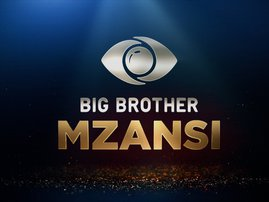 Big Brother Mzansi returns to DSTV