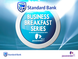 std bank business 2 button