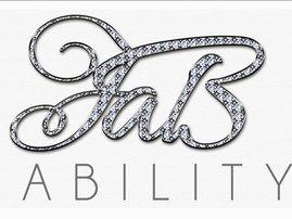 Fability