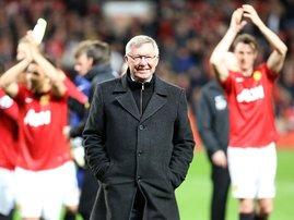 Ferguson_manunitedFacebook.jpg
