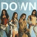 Down - Fifth Harmony (Chart)