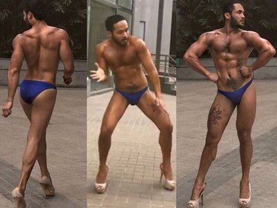 Attractive Free Pix Naked Filipino Gays Gif