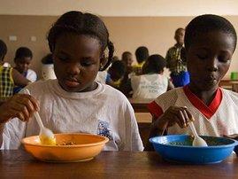 Food Security1(1).jpg