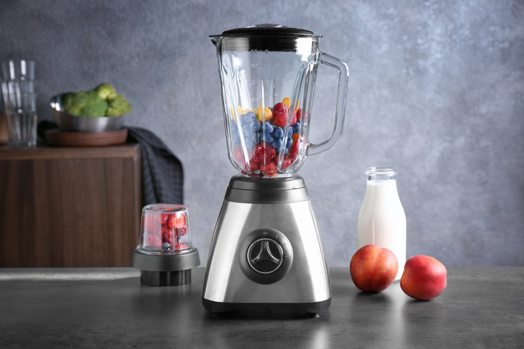 Image result for Three Must-Have Kitchen Appliances