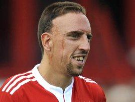 Franck-Ribery-001.jpg
