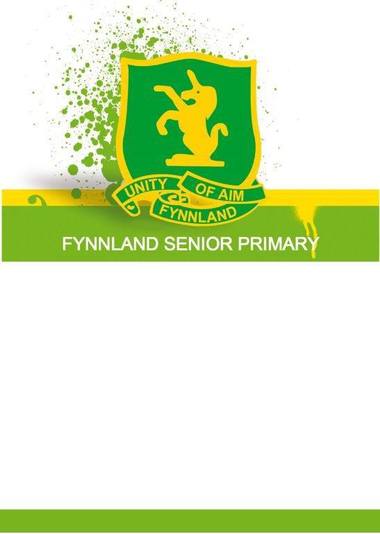 Fynnlands