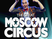 Moscow circus button right
