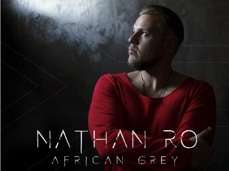 Nathan Ro