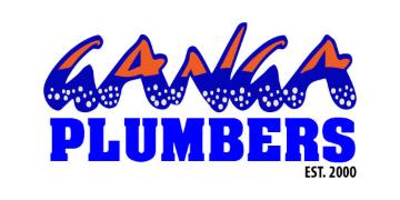 ganga plumbers