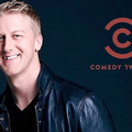 Gareth Cliff Comedy Central radio show.png