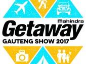big getaway logo