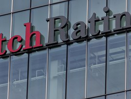 Fitch Ratings - new