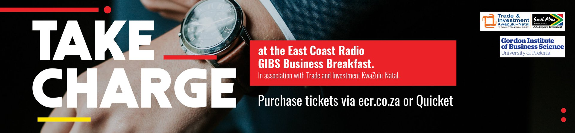ECR Cover Image for Web_GIBS business breakfast