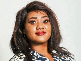 FEEL GOOD | Meet the woman who teaches children to read and write isiZulu and English via WhatsApp