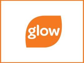 Glow-640X480.jpg
