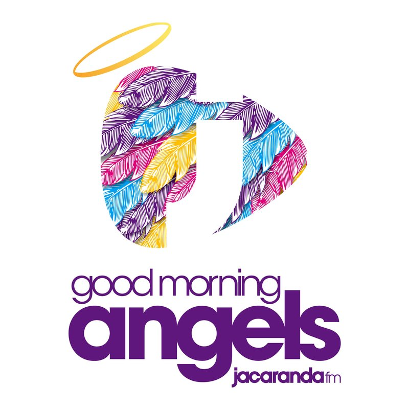Good Morning Angels Logo_1.jpg