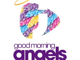 Good Morning Angels Logo_10.jpg
