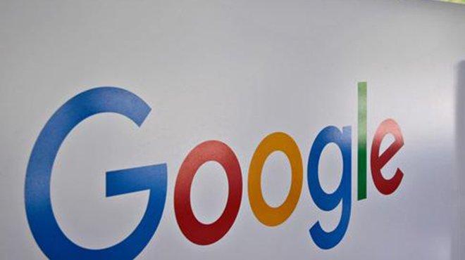 Google : Fact-check
