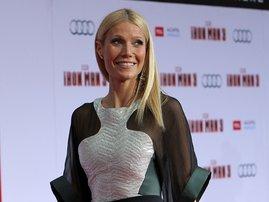 Gwyneth Paltrow_WENN.jpg