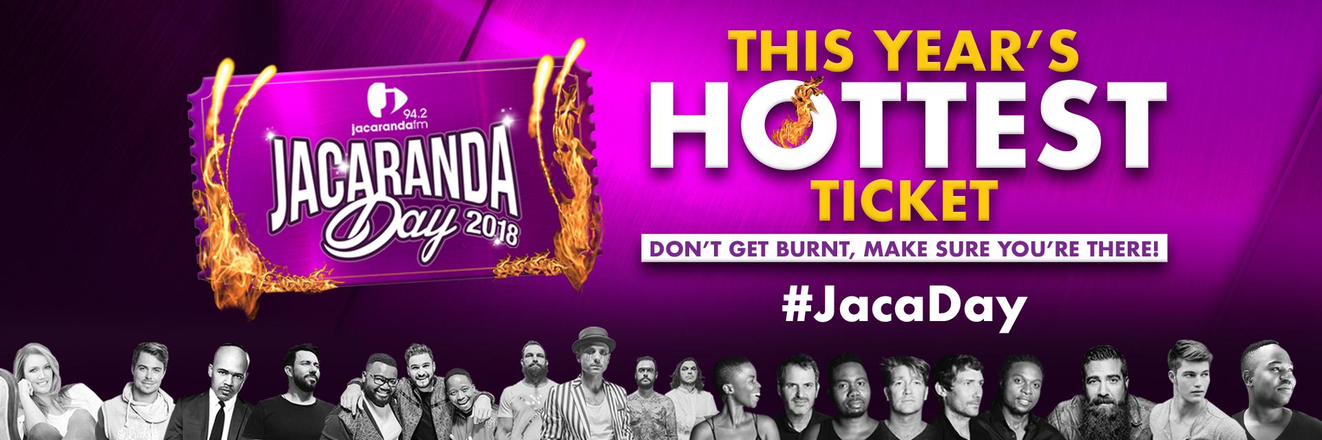 jacaday header 2018