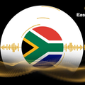 EAST COAST GOLD HERITAGE DAY