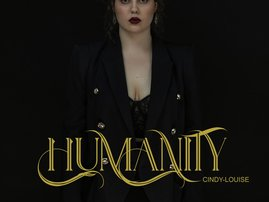 Humanity Cindy Louise