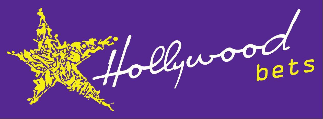 HWB Logo - Horizontal(6)