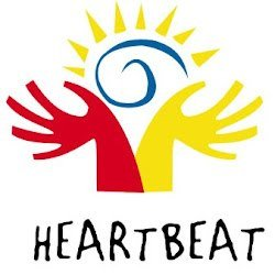 Heart Beat logo_1.jpg