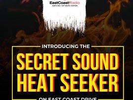 Secret Sound Heat Seeker