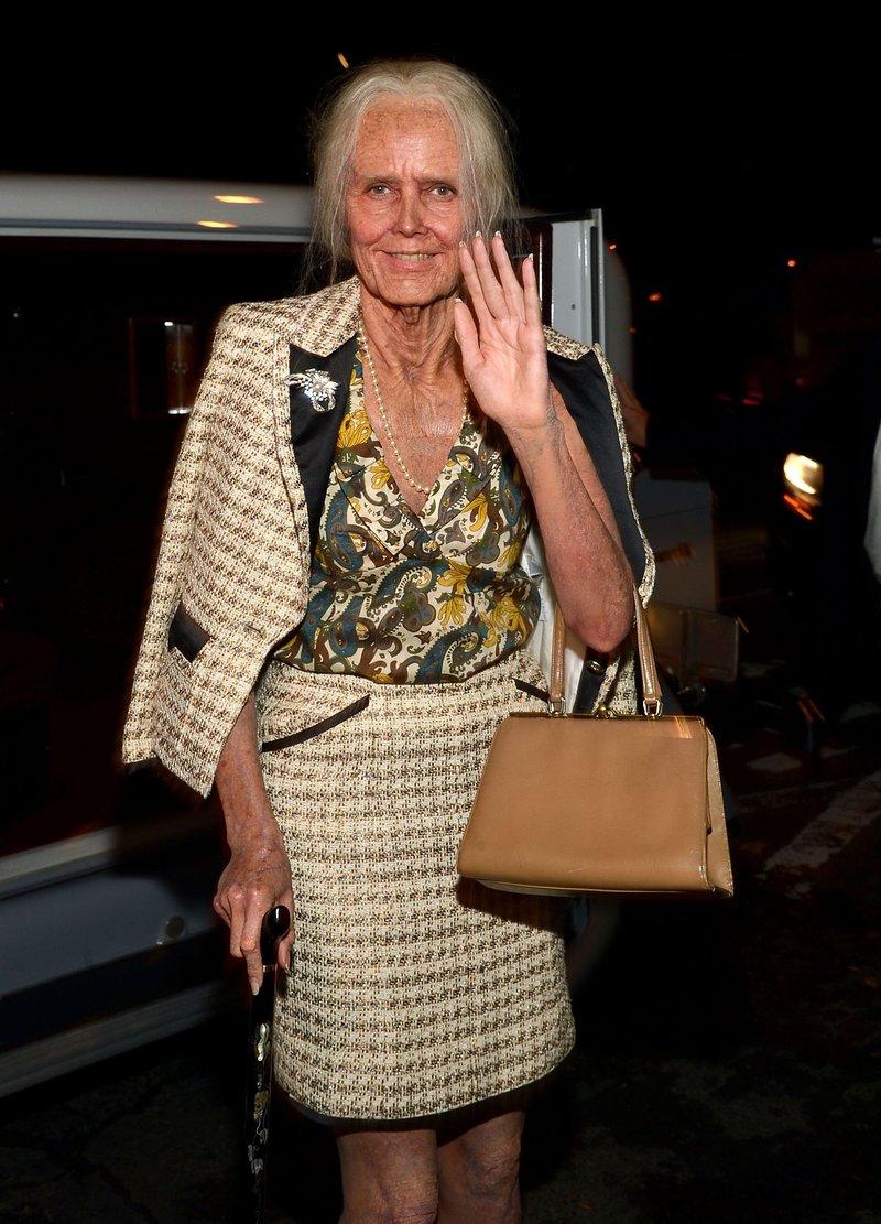 Heidi Klum grandma.jpg