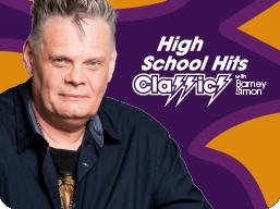 High School Hits-reskin2021-.png
