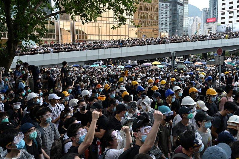 HONGKONG_PROTEST