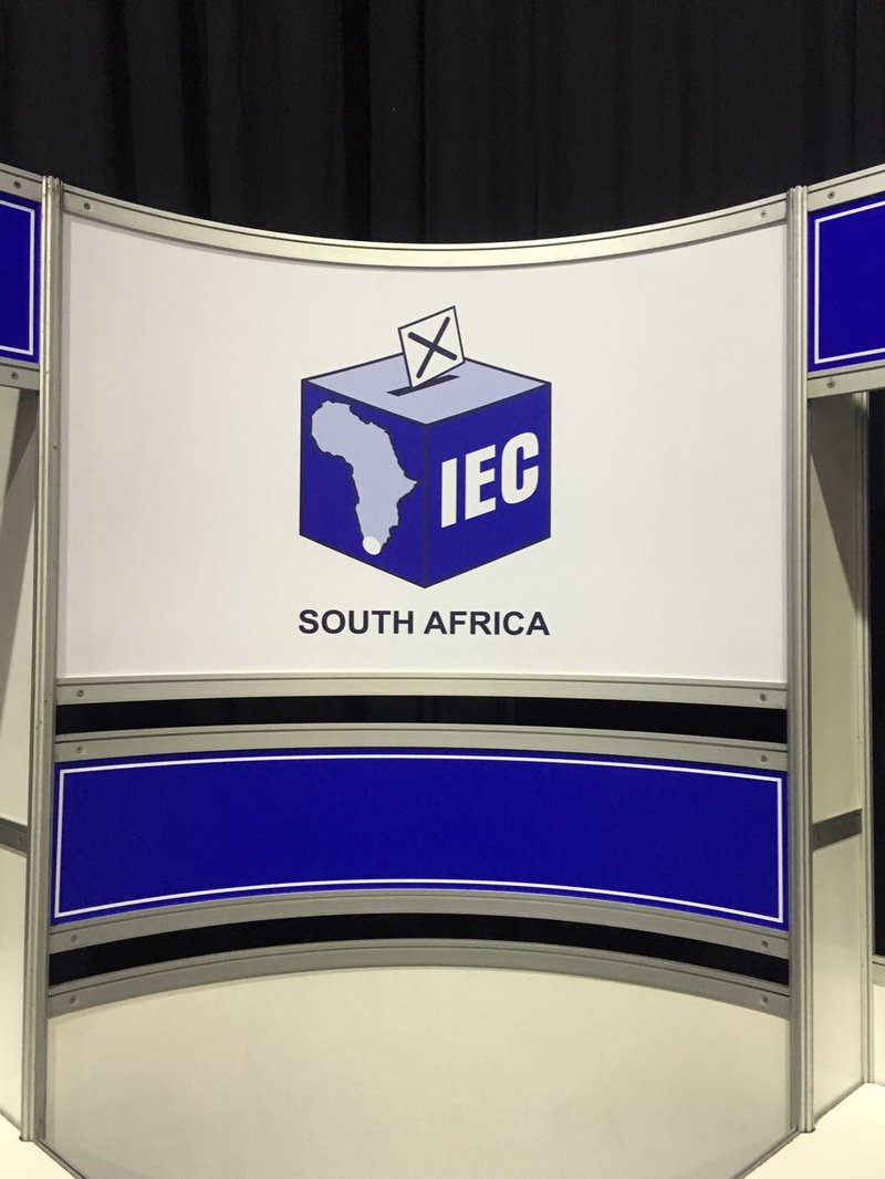 IEC elections vote ROC 2_jacanews