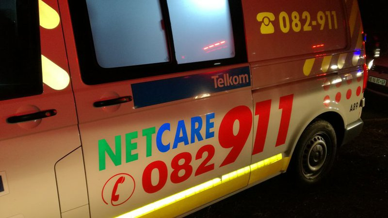 Durban-near-drowning-911
