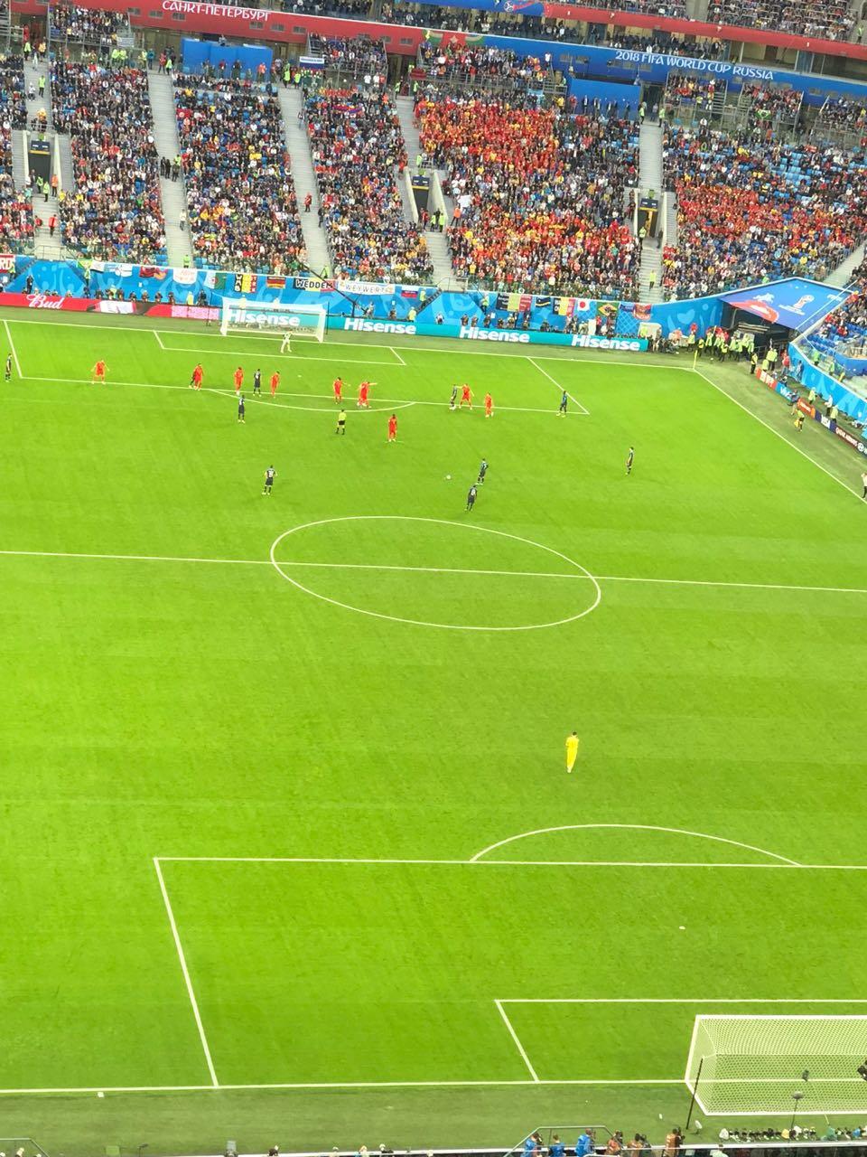 Belgium-France-2