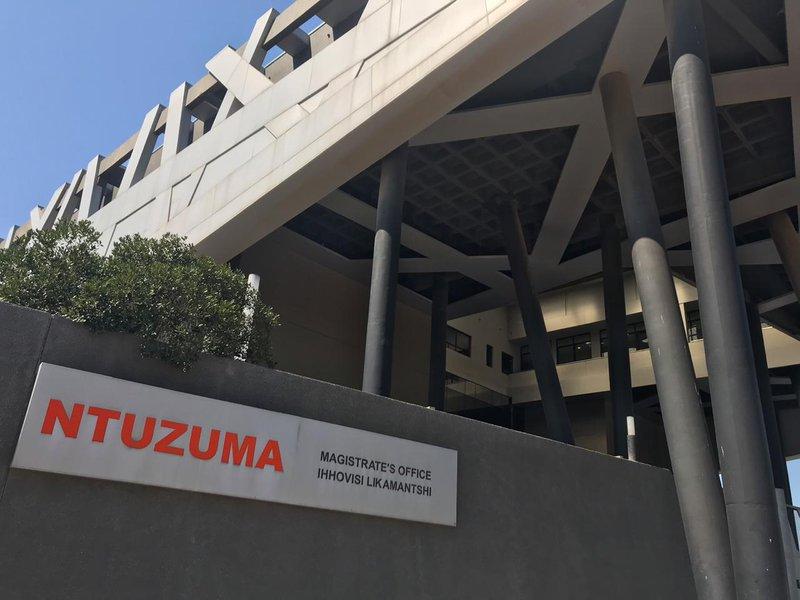 Ntuzuma-Court-ECR