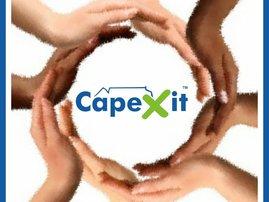 CapeXit