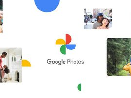 Google Photos changes storage policy