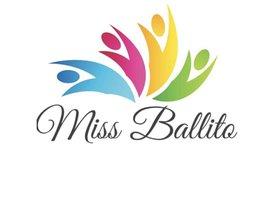 Miss Ballito