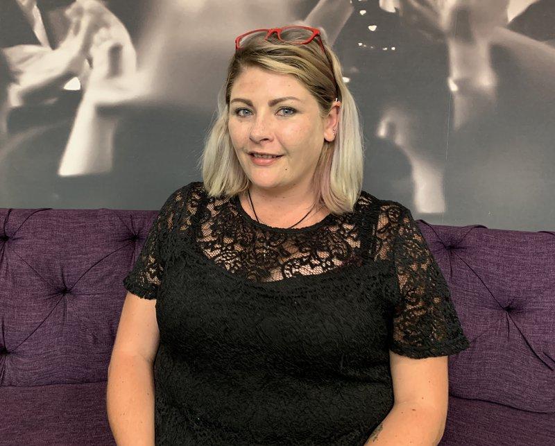 Marizka Coetzer